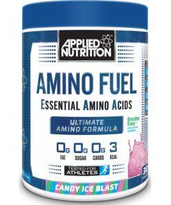 Applied Nutrition - Amino Fuel