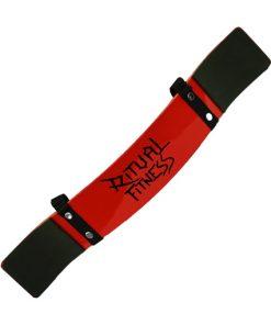Ritual Fitness - Biceps Blaster