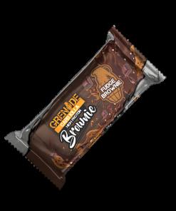 Grenade - Carb Killa Brownie tyčinka
