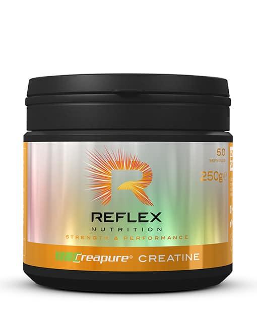 Reflex - Creapure Kreatín
