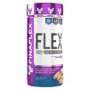 FinaFlex - Flex