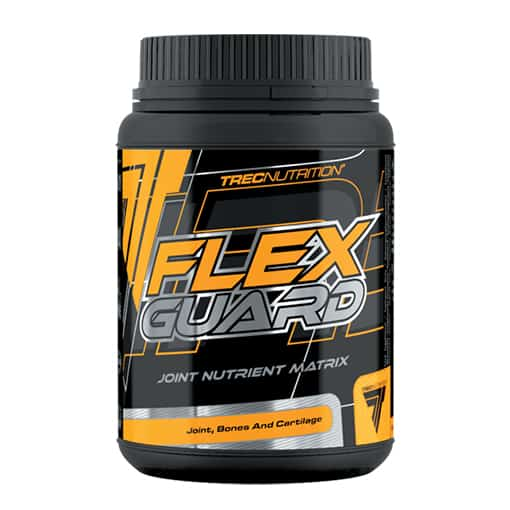 Trec Nutrition - Flex Guard
