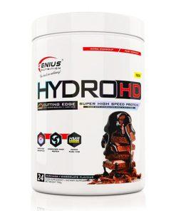 Genius - Hydro HD Protein