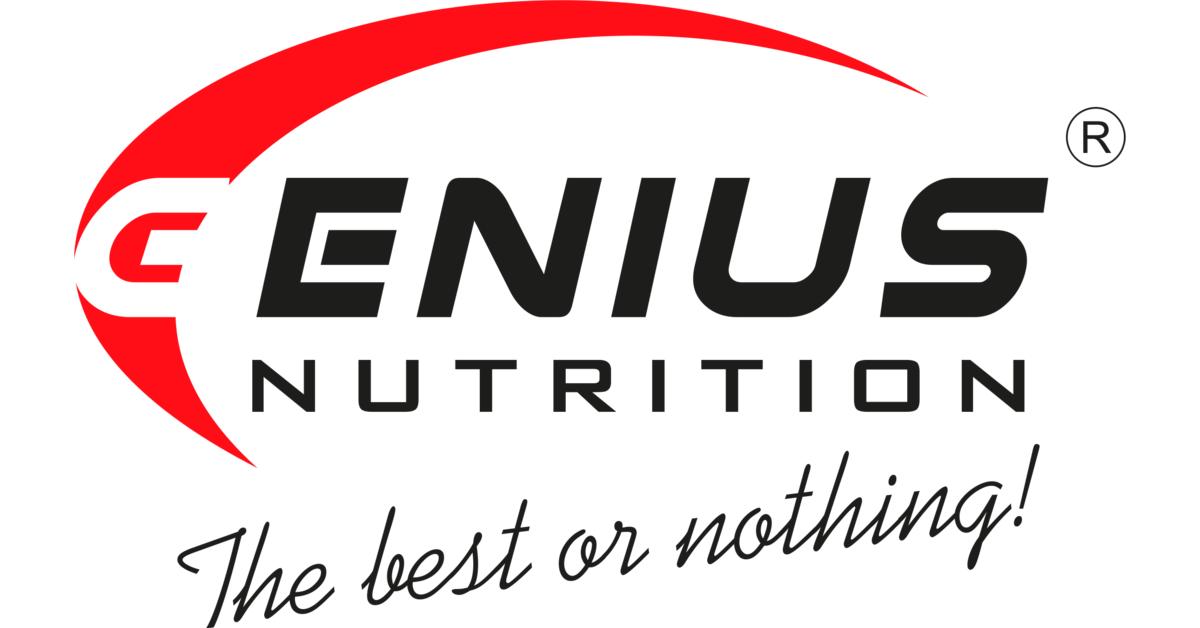 Genius Nutrition®