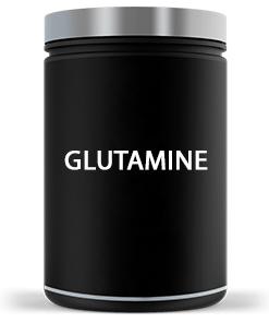 Glutamíny