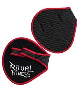 Ritual Fitness - Grip Pad