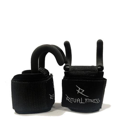 Ritual Fitness - Háky