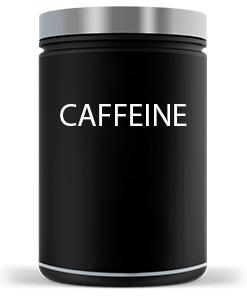 Kofeín