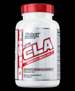 Nutrex - CLA
