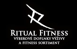 RitualFitness.sk