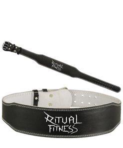 Ritual Fitness - Opasok Bodybuilding
