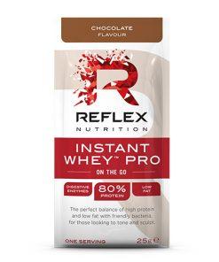 Reflex - Instant Whey Pro