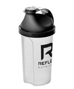 Reflex - Shaker