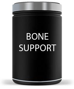Výživa pre kosti